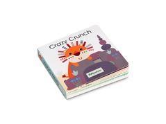83188_crazy_crunch_Livre_sonore_et_tactile_1_BD.jpg