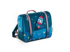 84440_on-the-road-cartable_1_BD.jpg