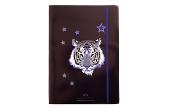 elastomap-midnight-tiger.jpg