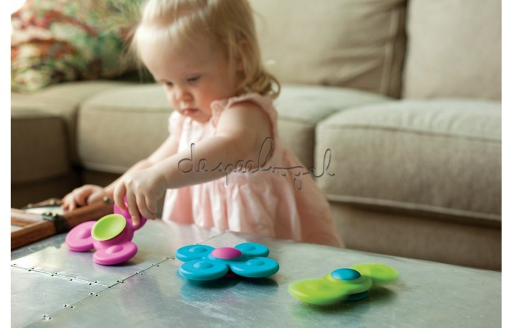5021731 Whirly Squigz