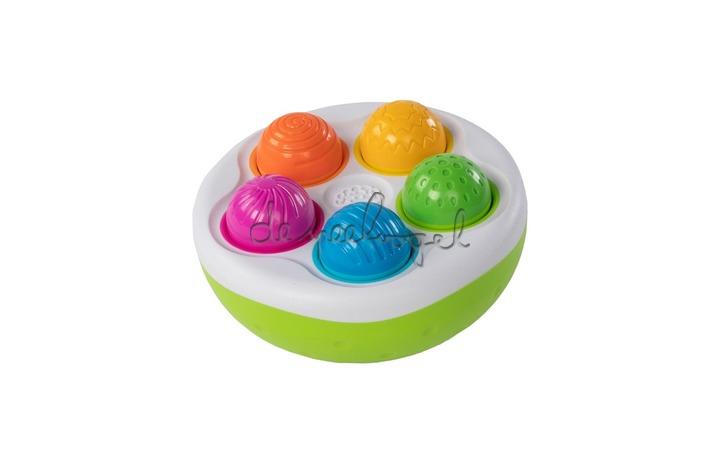 5022481 Spinny Pins
