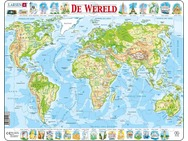 wereld-geografisch.jpg