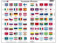 vlaggen.jpg