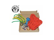 750131kids-at-work-multi-kabel.jpg
