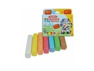 kids-at-work-stofvrij-stoepkrijt-in-zeven-kleuren.jpg