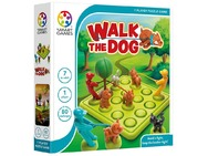 SG427smartgames_walk-the-dog_box_11.jpg