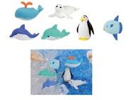 zeedieren-set.jpg