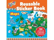 1005287ReusableStickerBook-Maps1.jpg