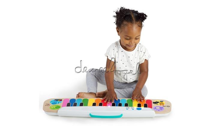 12397 Baby Einstein - Notes & Keys Musical Toy