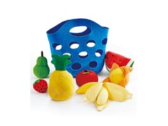 E3169ToddlerFruitBasketbackproduct.jpg