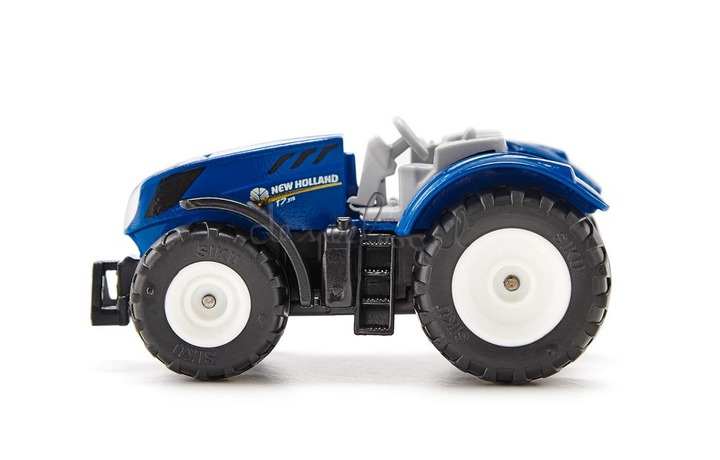 1091 New Holland T7.315