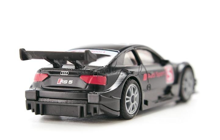 1580 Audi RS 5 Racing
