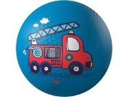 305329_Ball_Feuerwehr_F_01.jpg