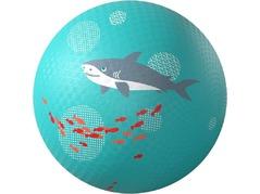 305331_Ball_Unter_Wasser_F_01.jpg