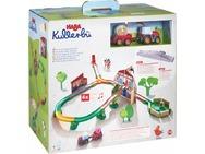 305397_Kullerbue_Sound_Spielbahn_Bauernhof_F_10.jpg