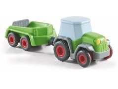 305562_Kullerbue_Traktor_mit_Anhaenger_F_01.jpg