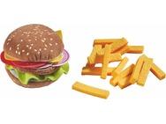 305817_Burger_mit_Pommes_frites_F_03.jpg