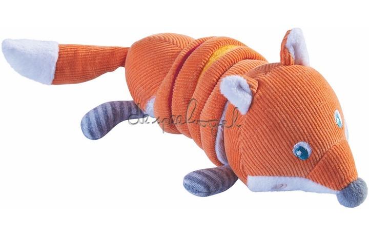 305830 Bromfiguur Vos Foxie