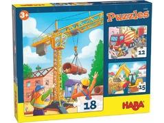 305883_Puzzles_Baustellenfahrzeuge_F_01.jpg