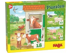 305884_Puzzles_Bauernhoftierkinder_F_01.jpg