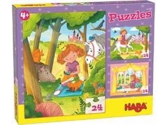 305916_Puzzles_Prinzessin_Valerie_F_01.jpg