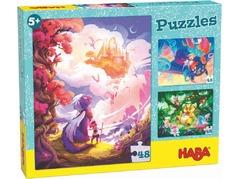 305917_Puzzles_Im_Fantasieland_F_01.jpg