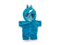 83206_marius_Rhino_Onesie_for_36_cm_doll_1.jpg