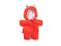 83208_alice_Fox_Onesie_for_36_cm_doll_1.jpg