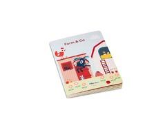 83226_farm-co_puzzle_book_1.jpg