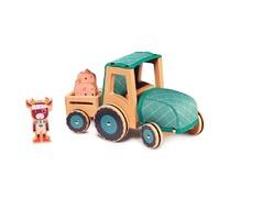 83233_rosalie_tractor_1.jpg