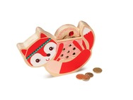 83234_Alice_Piggy_bank_1.jpg