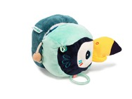 83236_pablo_discovery_toucan_1.jpg