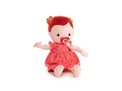 83240_rose_doll_36cm_1.jpg