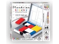 473556_MockupBOXMondrian_WHITEEdition_2020.jpg