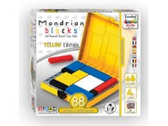 473554_MockupBOXMondrian_YELLOWEdition_2020.jpg