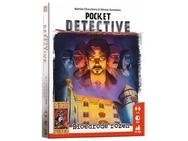 pocket_detective_-_bloedrode_rozen_l_1.jpg