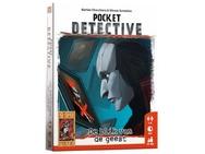 pocket_detective_-_de_blik_van_de_geest_l_1.jpg