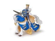39952blue-king-arthur-horse.jpg