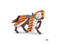 39945tournament-horse.jpg