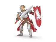 39956griffin-knight.jpg