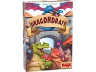 305888_Dragondraft_NL_F_01.jpg