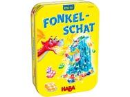 305904_Funkelschatz_mini_NL_F_01.jpg