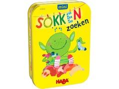 305893_Socken_Zocken_mini_NL_F_02.jpg