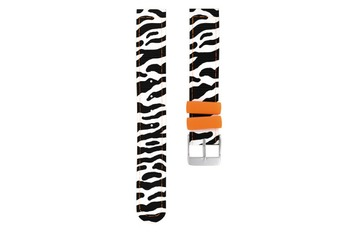 twistiti-horlogebandje-zebra.jpg
