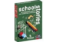 schoolStories.jpg