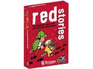 RedStories.jpg