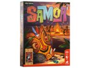 Samoa_L.png