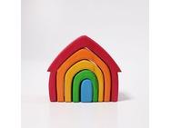 10860-gekleurd-houten-huisje.jpg
