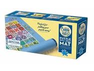 53700-puzzle-roll-away-mat-pkg1.jpg