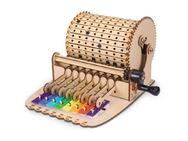STY-301-Music-Machine-product.jpg